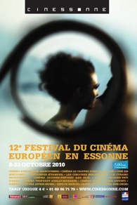 festival cinessonne